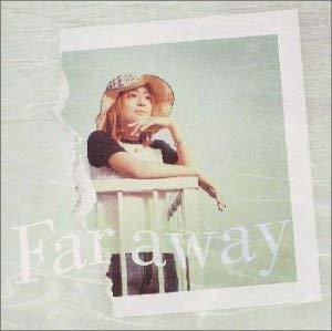 farawayのジャケット写真