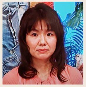 豊田真由子の画像