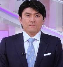 藤井貴彦の画像