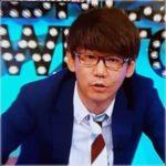 三四郎・小宮の最終学歴は高卒!留年した時の言葉が切な過ぎる!