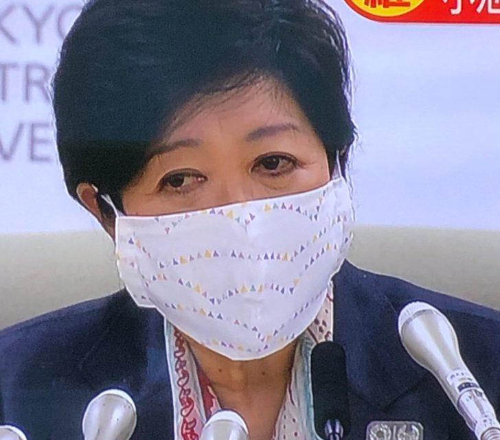 マスク が 売っ てる お 店