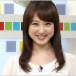 川田裕美の旦那は作曲家だった!年齢や馴れ初め、似顔絵画像がヤバい!