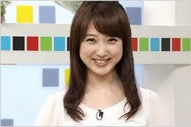 笑顔の川田裕美