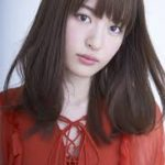 小松未可子の結婚相手は前野智昭!プロフィールや共演作品を調査!