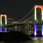 東京アラートとは何?指標や発動されたらどうなるのかを分かりやすくまとめてみた!