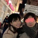 あいのり桃の再婚相手の顔画像は?馴れ初めは驚きのマッチングアプリ!