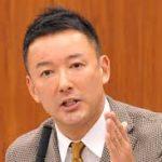 山本太郎の俳優引退がもったいない!政界進出で残念な人と認定!?