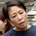 安藤優子がサイコパス過ぎる!三浦春馬や池江里佳子への発言も酷い!
