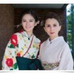 伊東紗冶子の母親が毒親過ぎる!西川貴教へのディスブログまとめ!