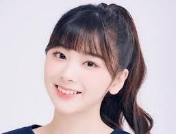 smile-miihi