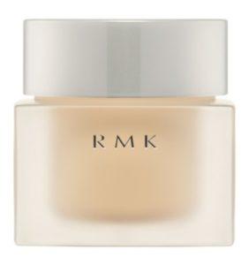 rmkのリキッドファンデーションの画像