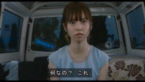 飛んで埼玉に出演した島崎遥香